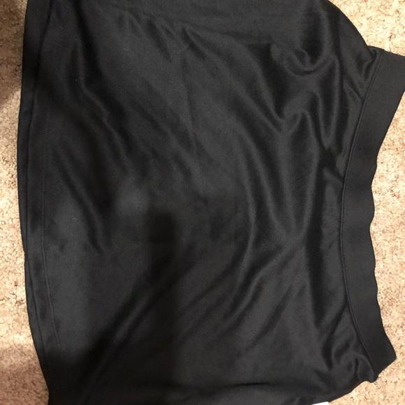 Forever 21 Dresses & Skirts - 1XL skirt